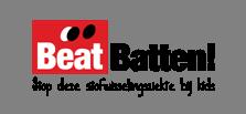 BeatBatten nieuw logo